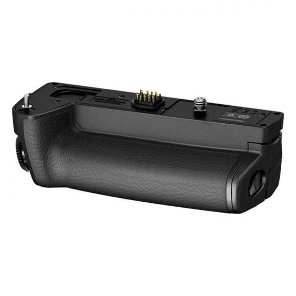 Olympus HLD-7 Battery Grip for OM-D E-M1