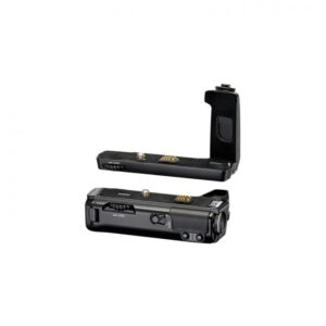 Olympus HLD-6 Power Battery Holder (For E-M5)
