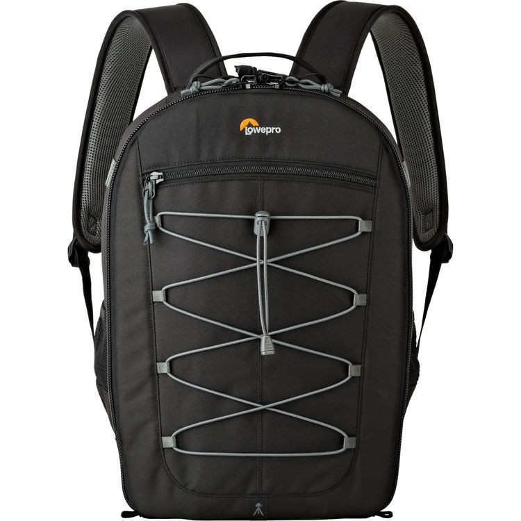 Lowepro Photo Classic BP 300 AW (Black)