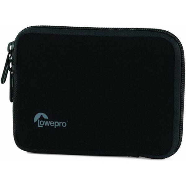 Lowepro 5.0 Navi Sleeve Black