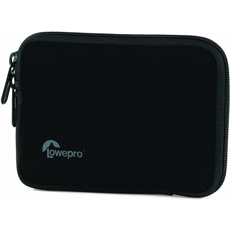 Lowepro 5.0 Navi Sleeve Black