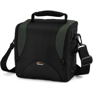 Lowepro Apex 140 AW Shoulder Bag (Black)