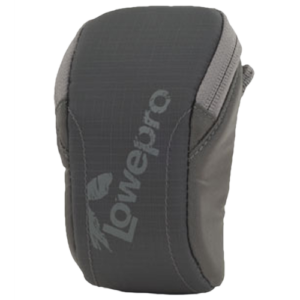 Lowepro Dashpoint 10 Pouch (Slate Grey)