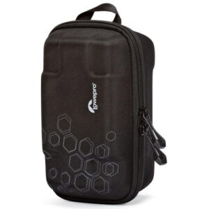 Lowepro Dashpoint AVC 1 Case