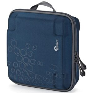 Lowepro Dashpoint AVC 2 Case