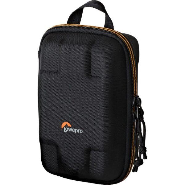 Lowepro Dashpoint AVC 60 II Camera Case (Black)