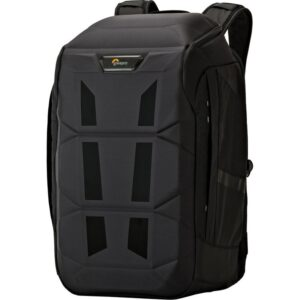 Lowepro DroneGuard BP 450 AW Backpack for DJI Phantom 4