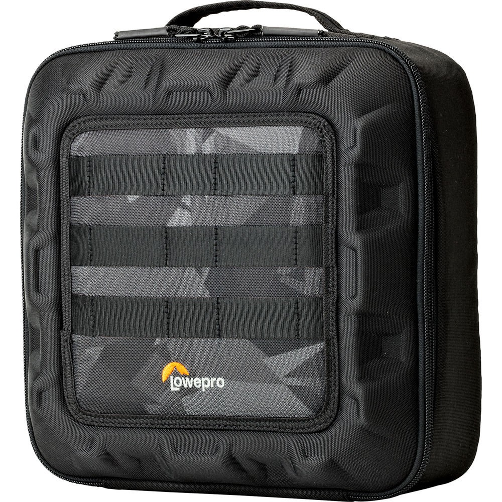 Lowepro Droneguard CS 200 Drone Case