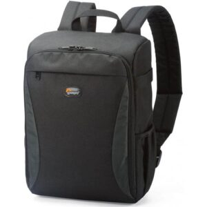 Lowepro Format 150 Camera Backpack (Black)