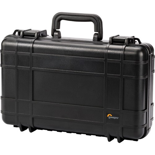 Lowepro Hardside 200 Video Case