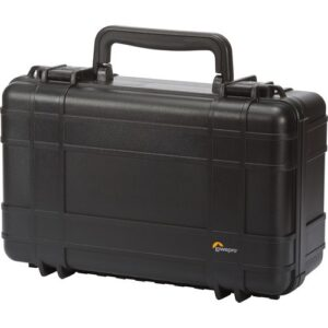 Lowepro Hardside 300 Photo Case