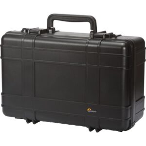 Lowepro Hardside 400 Photo Case