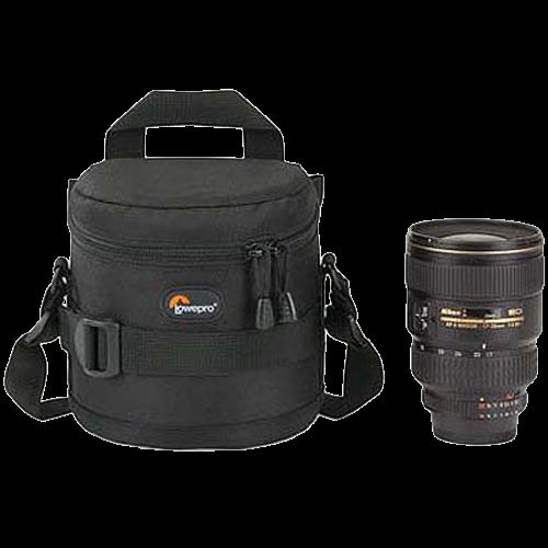Lowepro Lens Case 11x11cm