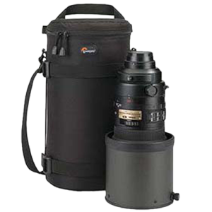 Lowepro Lens Case 13x32cm