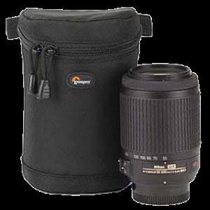 Lowepro Lens Case 9x13cm