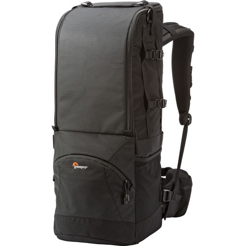 Lowepro Lens Trekker AW III Backpack