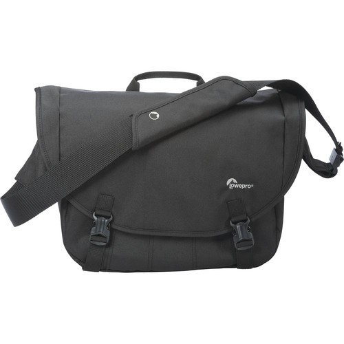 Lowepro Passport Messenger Bag