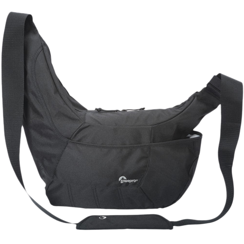 Lowepro Passport Sling III Bag