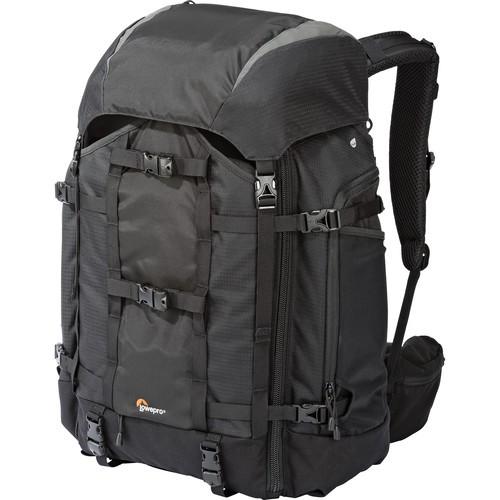 Lowepro Pro Trekker 450 AW Backpack