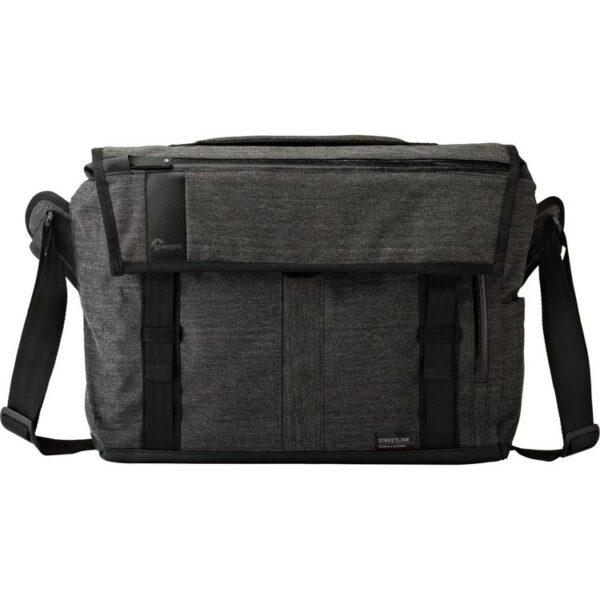 Lowepro Streetline SH 180 Bag (Charcoal Grey)