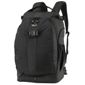 Lowepro Flipside 500 AW Backpack (Black)