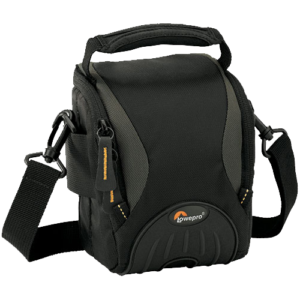 Lowepro Apex 100 AW Shoulder Bag
