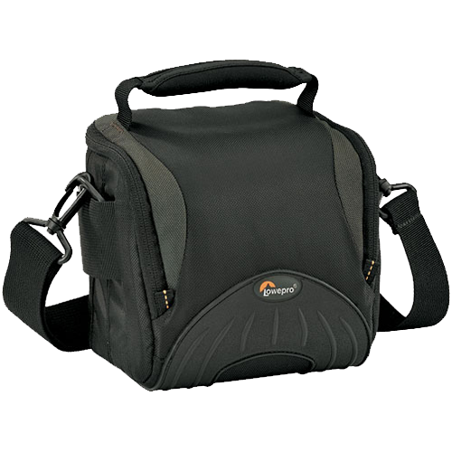 Lowepro Apex 110 AW Shoulder Bag