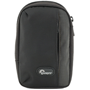 lowepro-newport-10-pouch-black-grey