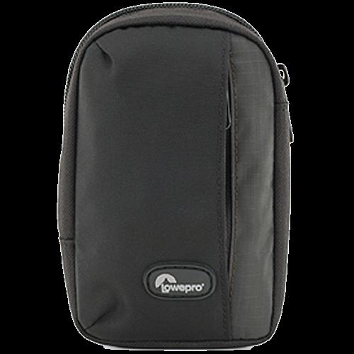 lowepro-newport-10-pouch-black-grey