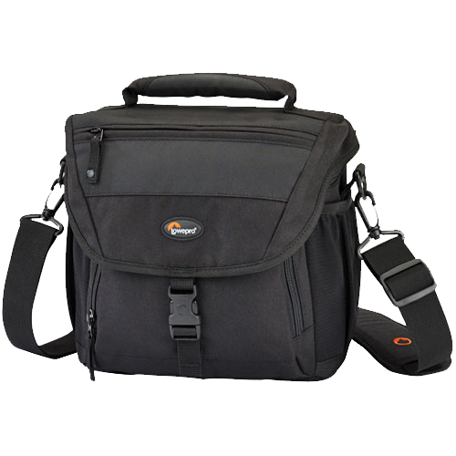 Lowepro Nova 170 AW Shoulder Bag