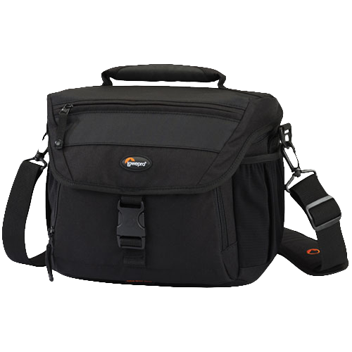 Lowepro Nova 180 AW Shoulder Bag