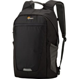 Lowepro Photo Hatchback BP 250 AW II (Blue)