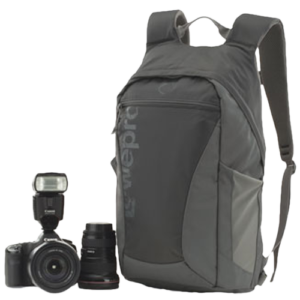 Lowepro Photo Hatchback 22L AW Backpack