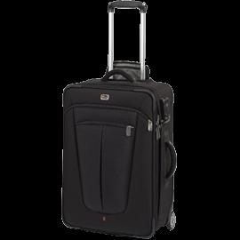 Lowepro Pro Roller x300 Rolling Case