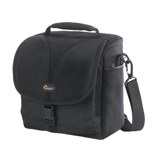 Lowepro Rezo 170 AW Shoulder Bag