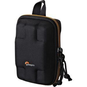 Lowepro Dashpoint AVC 40 II Camera Case (Black)