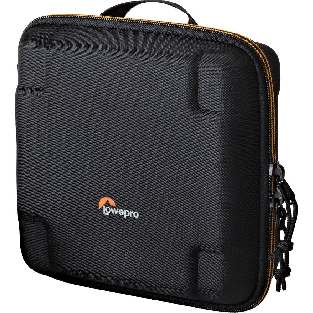 Lowepro Dashpoint AVC 60 II Camera Case (Black)