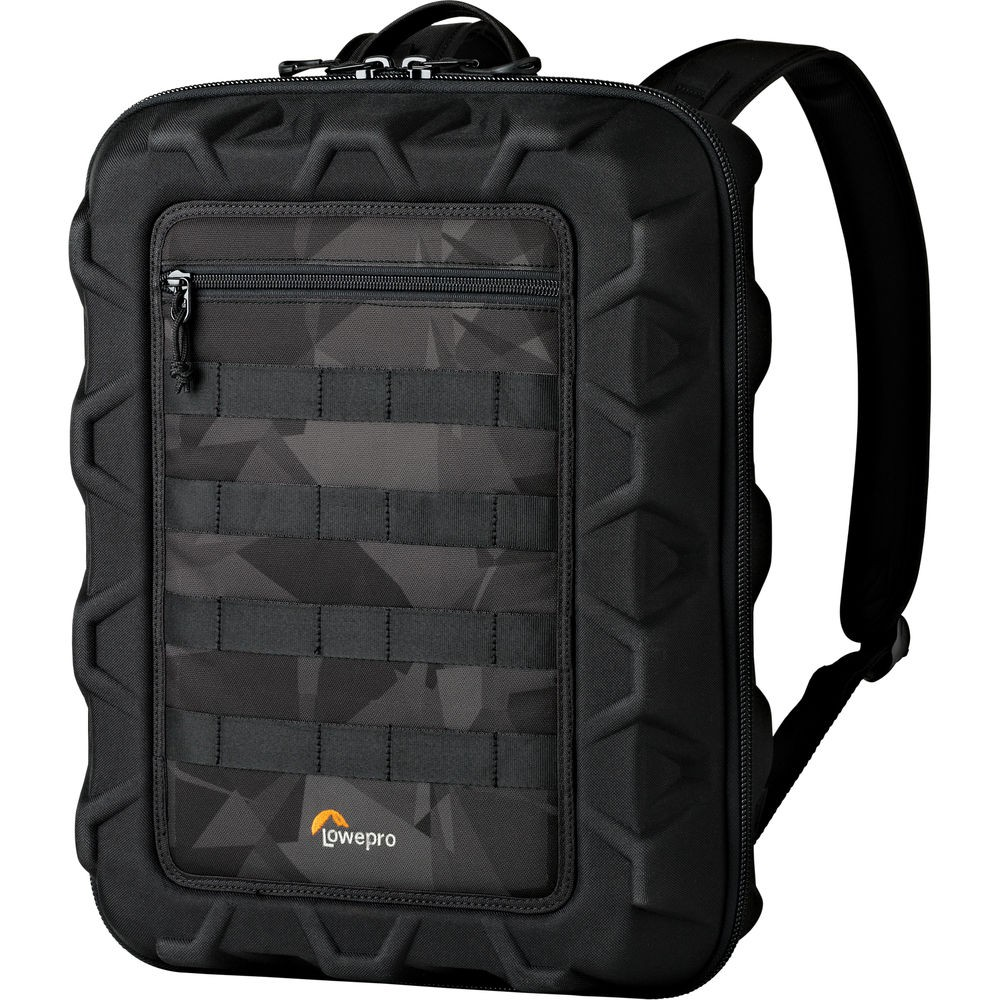 Lowepro DroneGuard Case CS 300