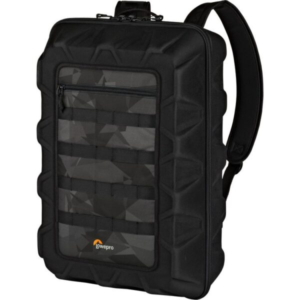 Lowepro DroneGuard Case CS 400