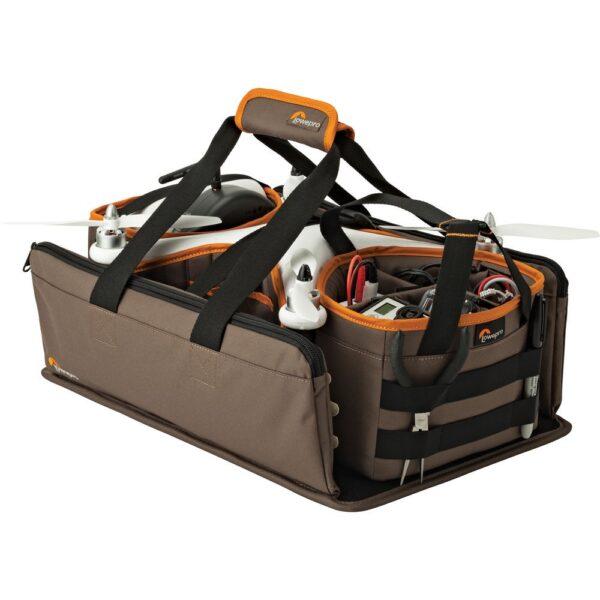 Lowepro DroneGuard Kit Mica