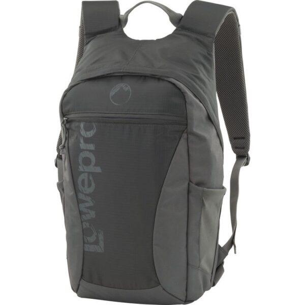 Lowepro Photo Hatchback 16L AW Backpack