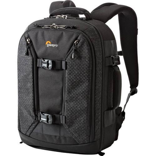 Lowepro Pro Runner BP 350 AW II Camera Backpack