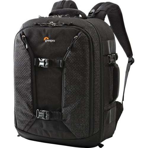 Lowepro Pro Runner BP 450 AW II Camera Backpack