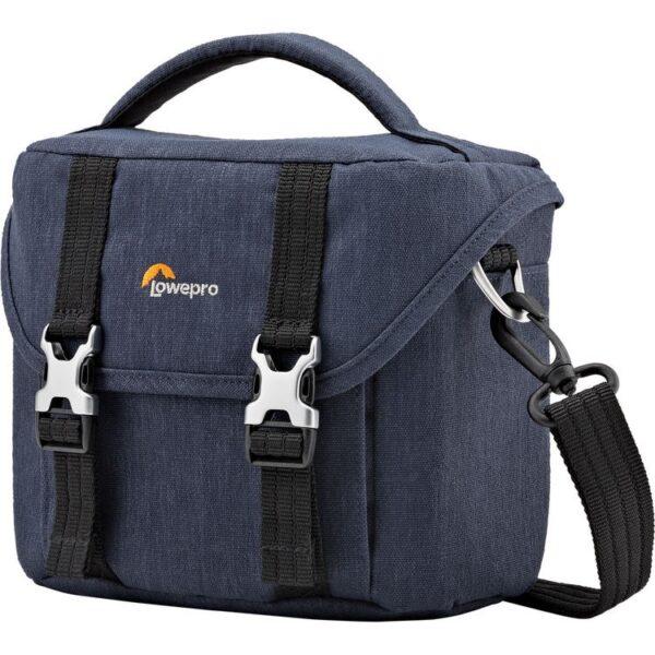 Lowepro Scout SH 120 AW Shoulder Bag