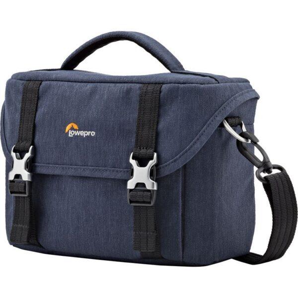 Lowepro Scout SH 140 AW Shoulder Bag