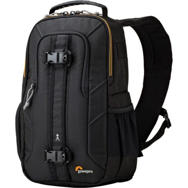 Lowepro Slingshot Edge 150 AW Shoulder Bag