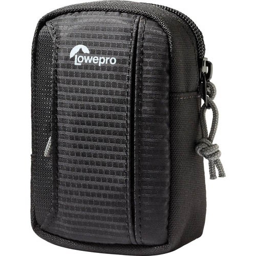 Lowepro Tahoe 15 II Compact Camera Case