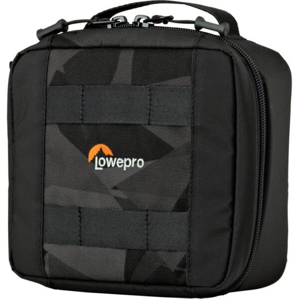 Lowepro Viewpoint CS 60 Case