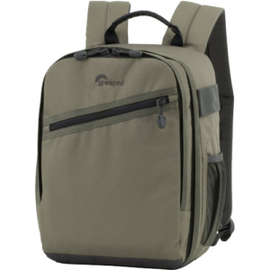 Lowepro Photo Traveler 150 Backpack (Mica)