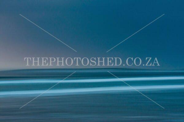 Seascape Blur-2